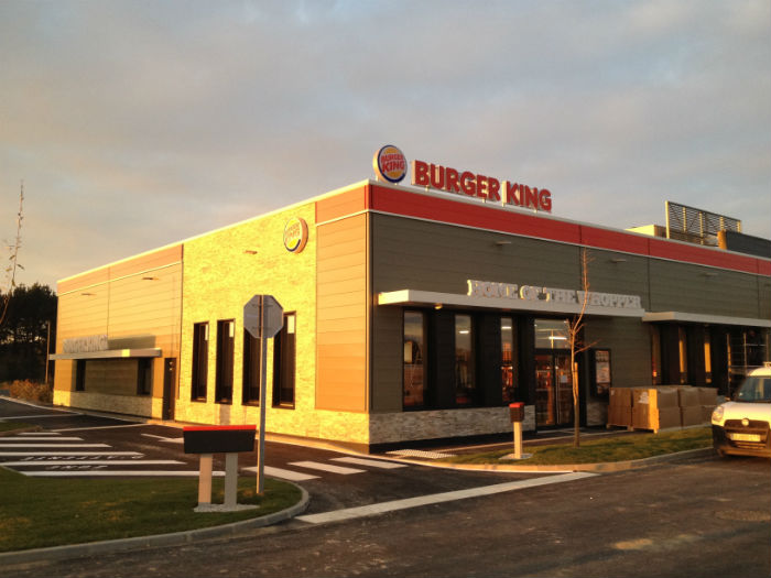 BURGER KING - SAINT NAZAIRE (4).JPG